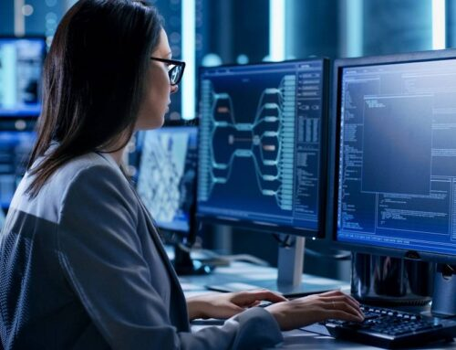 The Growing Problem of Insider Cybersecurity Threats – and How to Stop Them