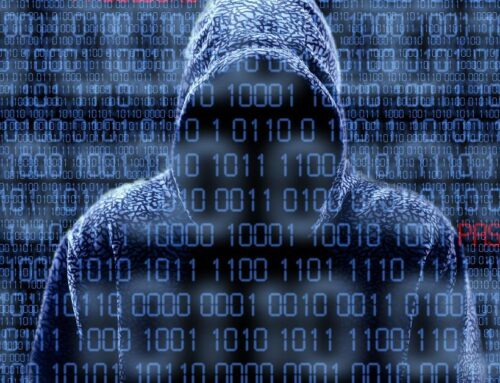The Rise of Cyberattacks in the Age of COVID-19