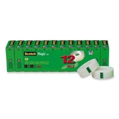 LINDY Internal 3.5 Dual Drive Module for 2 x 2.5 SATA Drives 42971