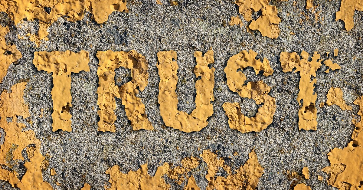 Why You Should Implement Zero Trust Security