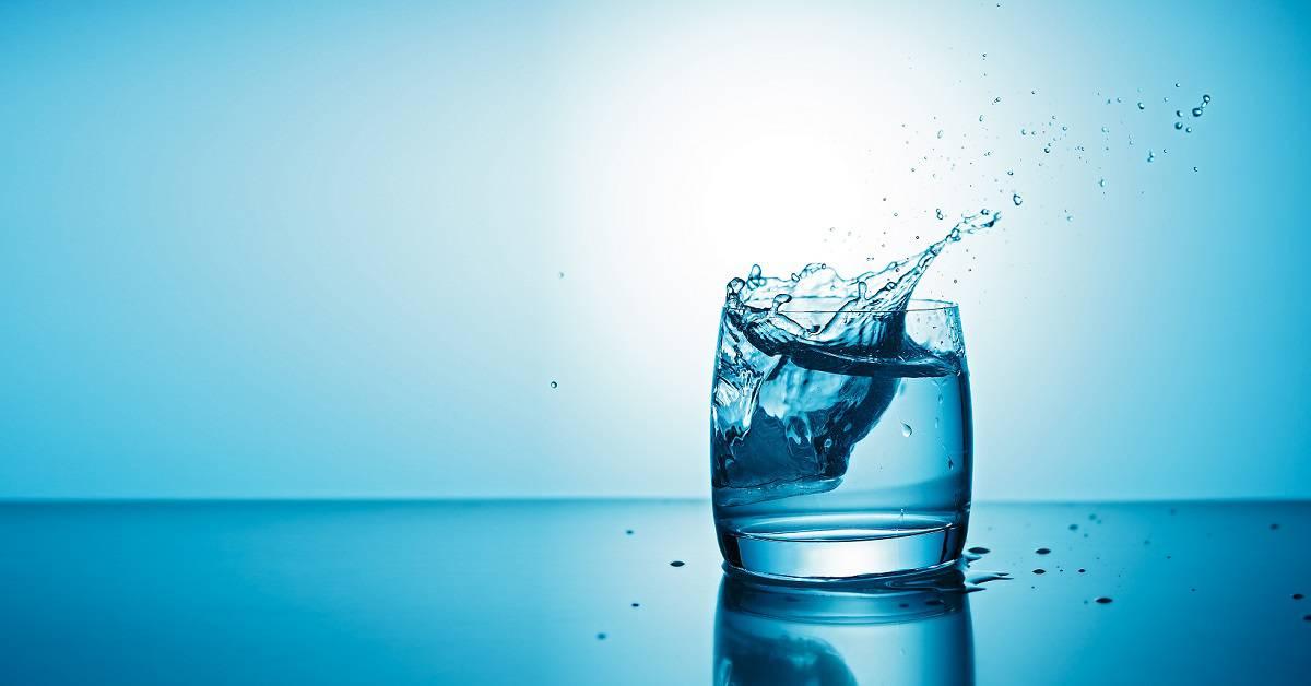 Is the Oldsmar Water Breach a Cybersecurity Omen?