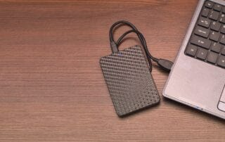 How to Protect Yourself from the Threat of Removable Media