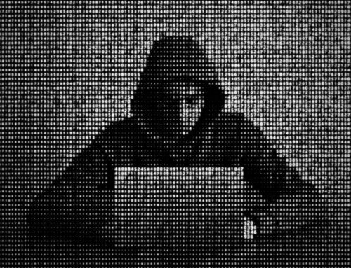 Cybercrimes are Exploding, With No End In Sight