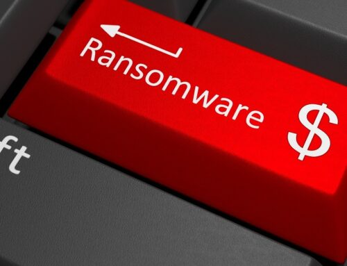Endpoint Security Breaches on the Rise